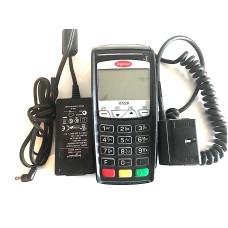 Ingenico ICT220 Payment Terminal Pos Used