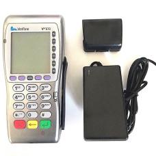 Verifone VX670 GPRS Credit Card Reader Terminal Pos **Unblocked**