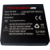 Battery For PAX S900 Payment terminal