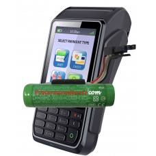 PAX S920 Payment Terminal Battery IS1112