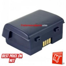 VeriFone Vx670 Compatible battery