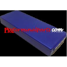 Compatible Battery for HBC FuB10AA/XL 1500mah