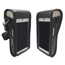 Pax A920 Payment Terminal Carry Case