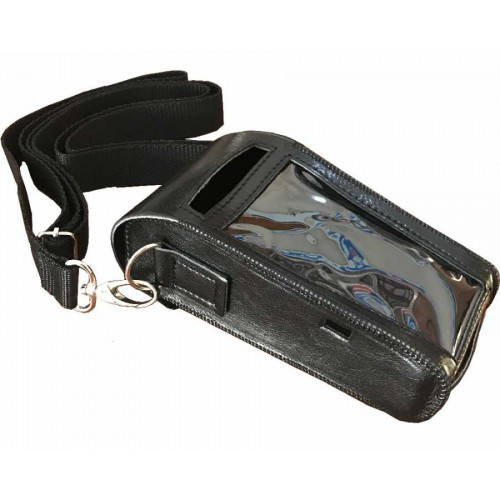 Carrying Case for VeriFone Vx675