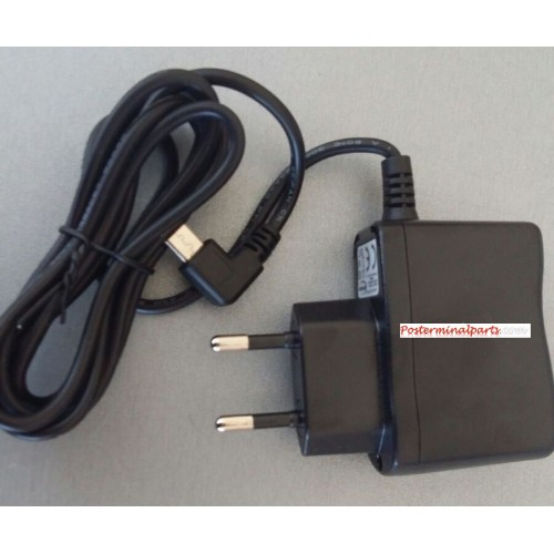 Compatible adapter for Ingenico Move/2500 Move 2500 Series
