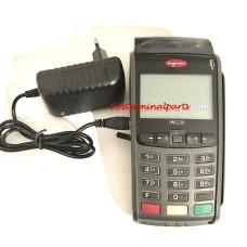 For Ingenico iwl220 iwl250 iwl280 Series Adapter
