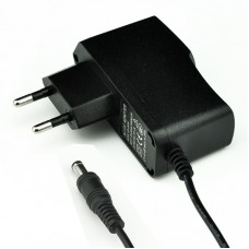 For Ingenico Move/2500 Move 2500 Series Adapter