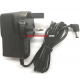 Power Wallmount Adapter for PAX S900 terminal
