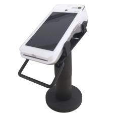 Pax A920 POS Terminal Stand Bracket Accessories Holder