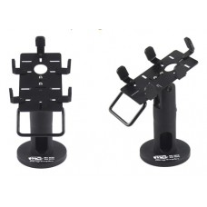 Pax A80 POS Terminal Stand Bracket Accessories Holder
