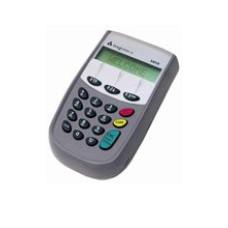 Ingenico i3010 PIN Pad Used