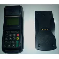 GEMALTO MagIC3 W1 Payment Terminal Used