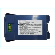 Battery For Ingenico i7910 i7810 Pos