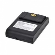 Battery For VeriFone Nurit 8020 POS