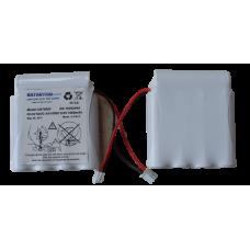 Axalto Magic 5100 High capacity Battery
