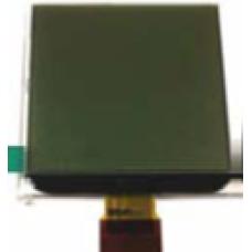 VeriFone Vx670 Pos Display