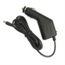Car Charger for Ingenico i5100