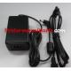 For Ingenico I7910 Series AC Power Supply