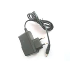 For Ingenico Eft930 Base adapter