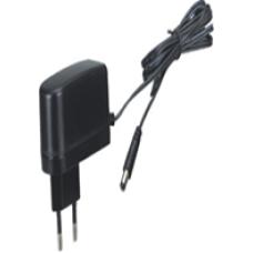For Ingenico i5100 Pos AC Power Supply Unit