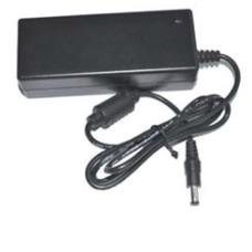 For Ingenico i5100 power supply unit 9v 2.0a