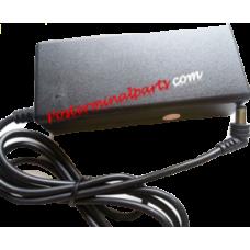 For Ingenico ICT220 series power supply unit