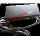 For Ingenico ICT250 ICT220 series PSU