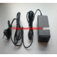Gemalto Magic3 M-series M3 TSA3-120125-I AC Power Supply