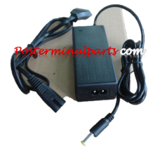 Gemalto Magic3 X series X-5 ADS-202-U01A AC Power Supply